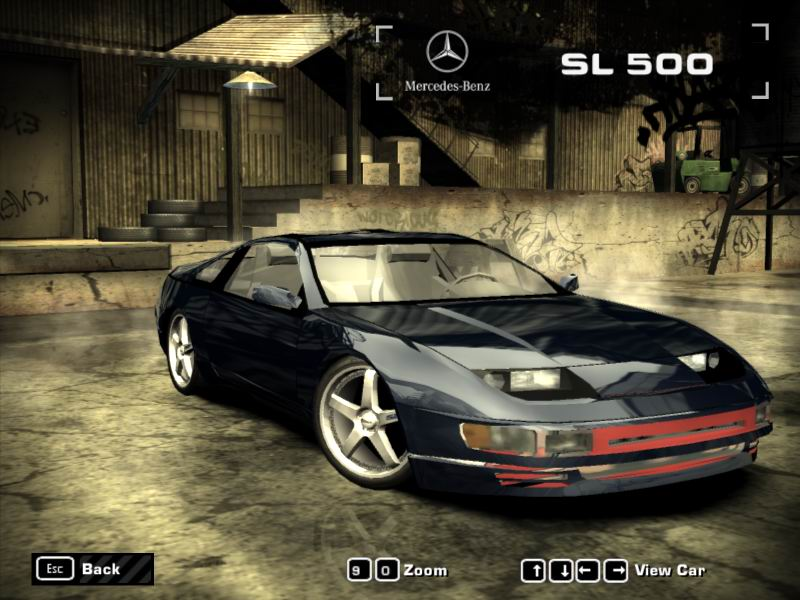 Nissan 300. 300zx wallpaper. compare used