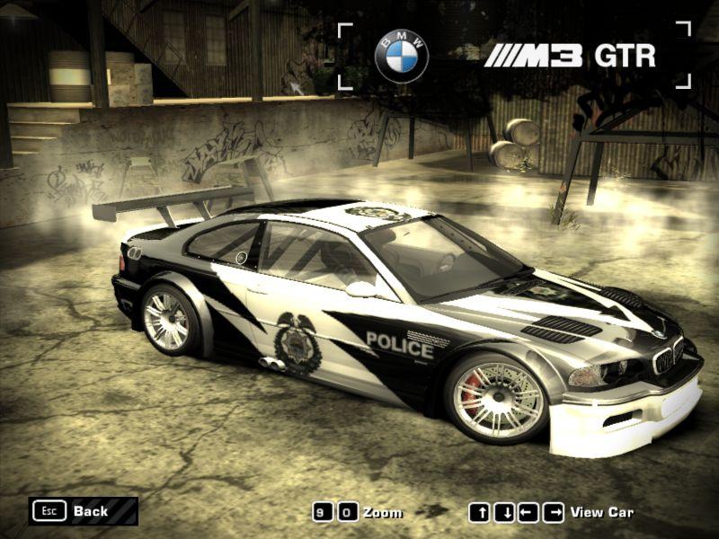 Bmw M3 Gtr Race Car Gt5. car m Bmw+m3+gtr+race+car+