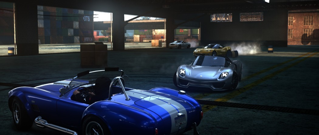 nfs center need for speed most wanted 2 zoznam ut. Black Bedroom Furniture Sets. Home Design Ideas
