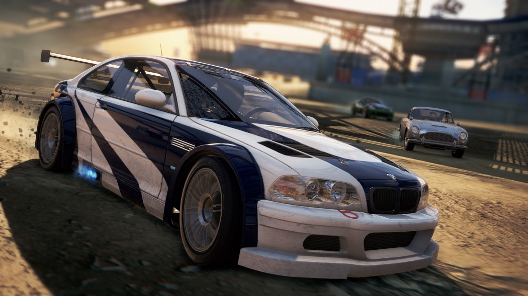 Big on 2003 Dodge Viper