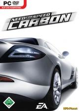 بازی کربن