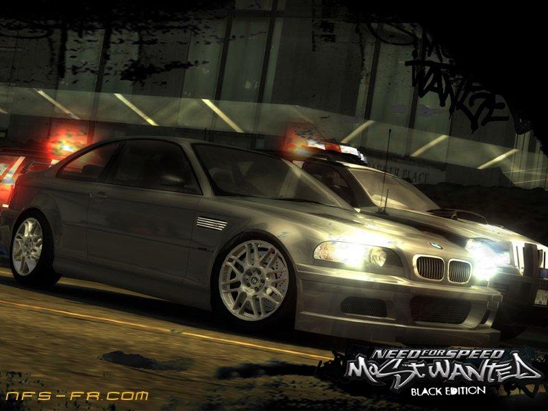 Nfs underground 2 - ссср мод (download) ностальгия!