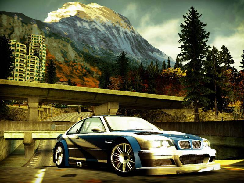 Mike Tyson Tattoos Bmw M3 Gtr Most Wanted